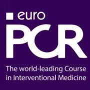 EuroPCR 2016
