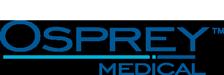 Osprey Medical