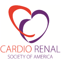Cardio Renal Society of America