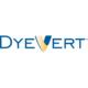 DyeVert Logo