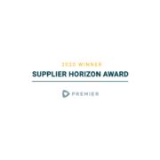 Supplier Horizon Award