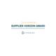 Supplier Horizon Award